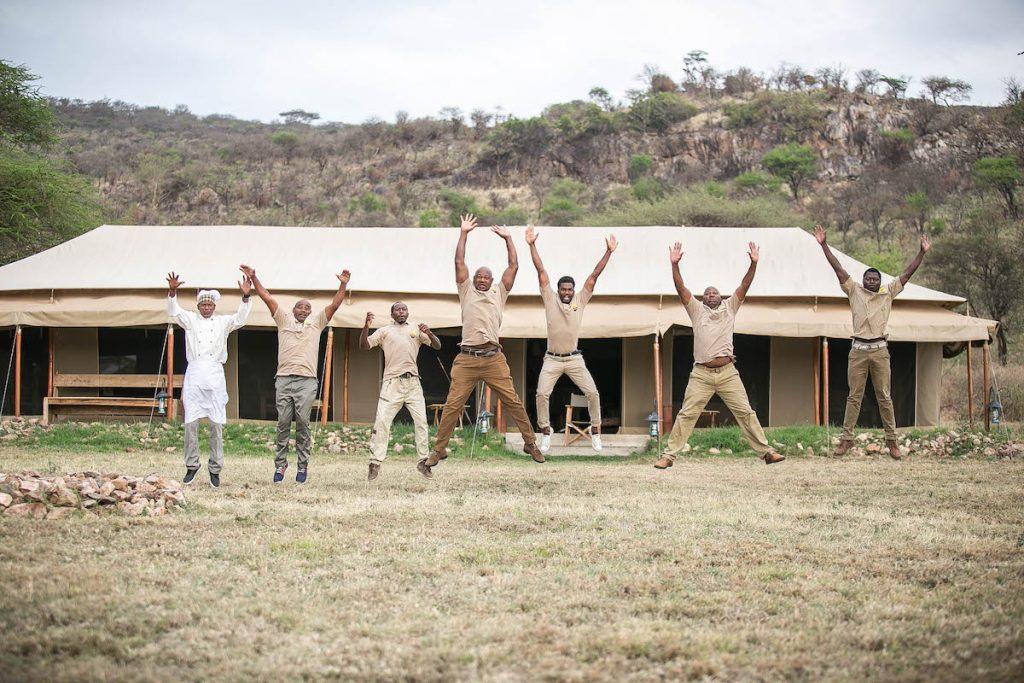 Serengetipuretented51