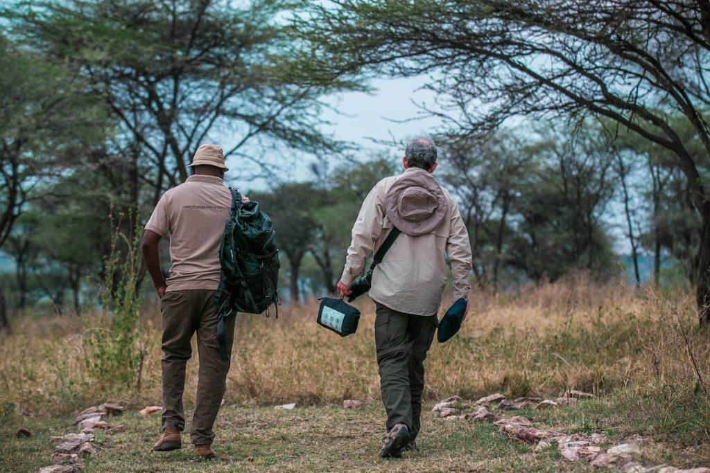 Serengetipuretented59