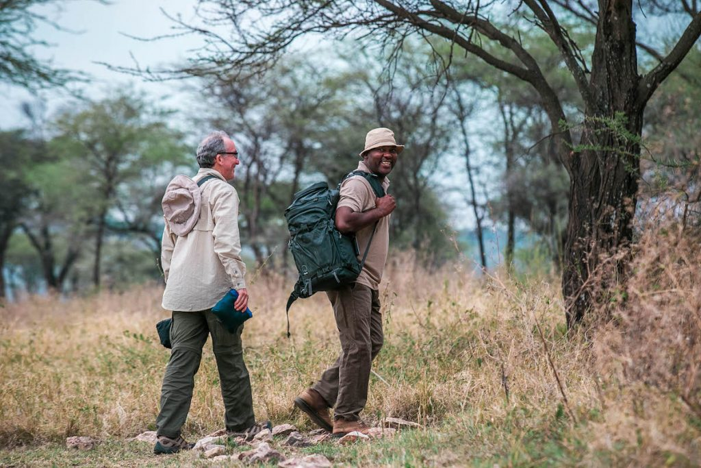 Serengetipuretented60